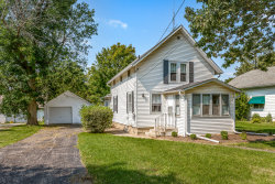 Photo of 414 S State Street, Hampshire, IL 60140 (MLS # 10863001)
