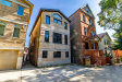 Photo of 2815 S Hillock Avenue, Chicago, IL 60608 (MLS # 10863003)