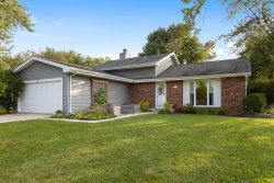 Photo of 140 Encina Drive, Naperville, IL 60540 (MLS # 10863018)