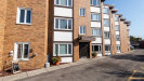 Photo of 1900 Wilmette Avenue, Unit Number 3F, Wilmette, IL 60091 (MLS # 10863047)