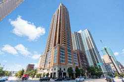 Photo of 1160 S Michigan Avenue, Unit Number 3403, Chicago, IL 60605 (MLS # 10863074)