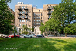 Photo of 811 S Lytle Street, Unit Number 213, Chicago, IL 60607 (MLS # 10863353)