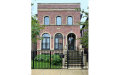 Photo of 1151 W 34th Place, Chicago, IL 60605 (MLS # 10863410)