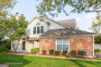 Photo of 30W060 Willow Lane, Unit Number 060, Warrenville, IL 60555 (MLS # 10863456)