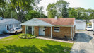 Photo of 122 George Road, Wheeling, IL 60090 (MLS # 10863461)