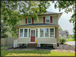 Photo of 1214 Main Street, Batavia, IL 60510 (MLS # 10863520)