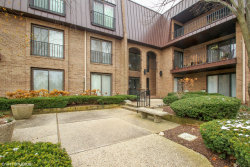 Photo of 2 The Court Of Harborside Court, Unit Number 308, Northbrook, IL 60062 (MLS # 10863560)