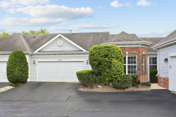 Photo of 13316 S Bayberry Lane, Plainfield, IL 60544 (MLS # 10863746)