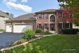 Photo of 424 Burr Oak Drive, Oswego, IL 60543 (MLS # 10863771)