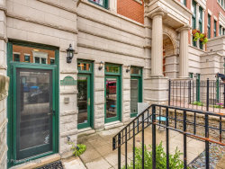 Photo of 2030 N Lincoln Avenue, Unit Number H, Chicago, IL 60614 (MLS # 10863797)