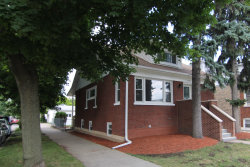 Photo of 5358 W Patterson Avenue, Chicago, IL 60641 (MLS # 10863816)