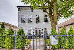 Photo of 2922 W 38th Street, Chicago, IL 60632 (MLS # 10863906)