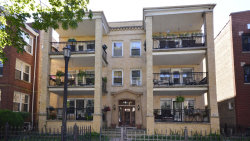 Photo of 4422 N Racine Avenue, Unit Number 1S, Chicago, IL 60640 (MLS # 10864130)