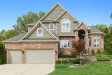 Photo of 3742 Saint Germain Place, St. Charles, IL 60175 (MLS # 10870780)