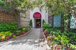Photo of 40 E 9th Street, Unit Number 411, Chicago, IL 60605 (MLS # 10871062)