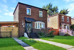 Photo of 5326 S Keeler Avenue, Chicago, IL 60632 (MLS # 10872979)