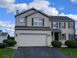 Photo of 6604 Old Plank Boulevard, Matteson, IL 60443 (MLS # 10873466)