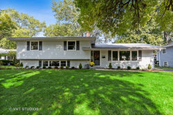 Photo of 313 W Gartner Road, Naperville, IL 60540 (MLS # 10873480)