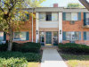 Photo of 707 E Falcon Drive, Unit Number 210, Arlington Heights, IL 60005 (MLS # 10873631)