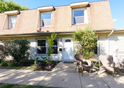 Photo of 1713 Queensbury Circle, Unit Number 5921, Hoffman Estates, IL 60169 (MLS # 10876472)