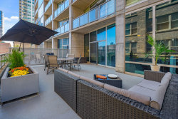 Photo of 611 S Wells Street, Unit Number 701, Chicago, IL 60607 (MLS # 10876535)