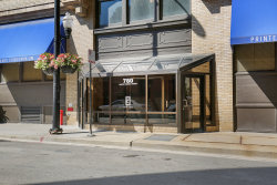 Photo of 780 S Federal Street, Unit Number 1208, Chicago, IL 60605 (MLS # 10876605)