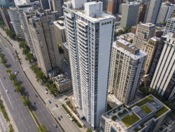 Photo of 1300 N Lake Shore Drive, Unit Number 14B, Chicago, IL 60610 (MLS # 10876610)