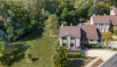 Photo of 66 Portwine Road, Willowbrook, IL 60527 (MLS # 10876638)