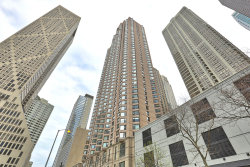 Photo of 401 E Ontario Street, Unit Number 4102, Chicago, IL 60611 (MLS # 10876708)