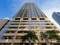 Photo of 30 E Huron Street, Unit Number 1401, Chicago, IL 60611 (MLS # 10876737)