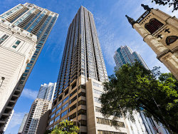 Photo of 30 E Huron Street, Unit Number 3209, Chicago, IL 60611 (MLS # 10876740)
