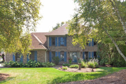 Photo of 24049 Ascot Court, Naperville, IL 60564 (MLS # 10876894)