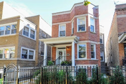 Photo of 4523 N Spaulding Avenue, Chicago, IL 60625 (MLS # 10876904)