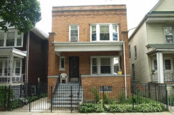 Photo of 4713 N Bernard Street, Chicago, IL 60625 (MLS # 10876931)