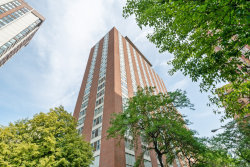 Photo of 1325 N State Parkway, Unit Number 17D, Chicago, IL 60610 (MLS # 10877006)
