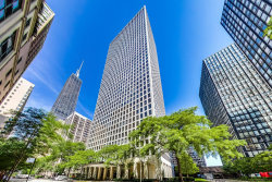 Photo of 260 E Chestnut Street, Unit Number 2007, Chicago, IL 60611 (MLS # 10877059)