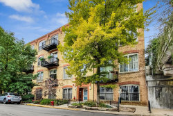 Photo of 1740 N Maplewood Avenue, Unit Number 312, Chicago, IL 60647 (MLS # 10877109)