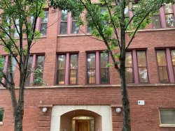 Photo of 2300 W Armitage Avenue, Unit Number 12, Chicago, IL 60647 (MLS # 10877161)