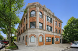 Photo of 1803 W Huron Street, Unit Number 2, Chicago, IL 60622 (MLS # 10877219)