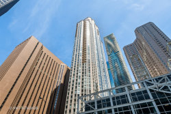 Photo of 222 N Columbus Drive, Unit Number 3601, Chicago, IL 60601 (MLS # 10877224)