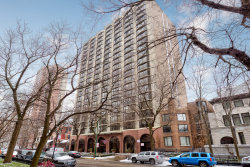 Photo of 1440 N State Parkway, Unit Number 14C, Chicago, IL 60610 (MLS # 10877392)