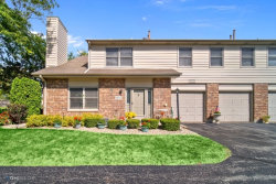 Photo of 9320 Wherry Lane, Unit Number 72A, Orland Park, IL 60462 (MLS # 10877453)