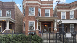 Photo of 5017 N Hermitage Avenue, Chicago, IL 60640 (MLS # 10877479)