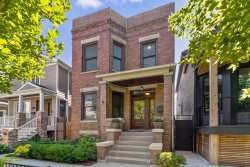 Photo of 2037 W Cuyler Avenue, Chicago, IL 60618 (MLS # 10877503)