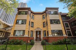 Photo of 729 W Junior Terrace, Unit Number 3B, Chicago, IL 60613 (MLS # 10877565)