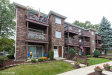 Photo of 14740 Kilpatrick Avenue, Unit Number 2E, Midlothian, IL 60445 (MLS # 10877675)