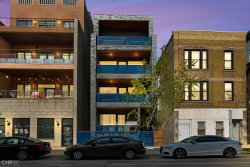 Photo of 844 N California Avenue, Unit Number 2, Chicago, IL 60622 (MLS # 10877684)