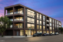 Photo of 3065 N Milwaukee Avenue, Unit Number 4-D, Chicago, IL 60618 (MLS # 10877691)