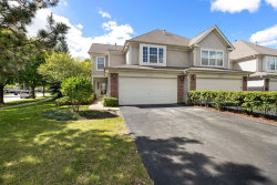 Photo of 3137 Reflection Drive, Naperville, IL 60564 (MLS # 10877695)