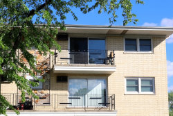 Photo of 17421 70th Avenue, Unit Number 6W, Tinley Park, IL 60477 (MLS # 10877840)